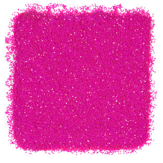 Glitter Pigment No Doubt (Electric)