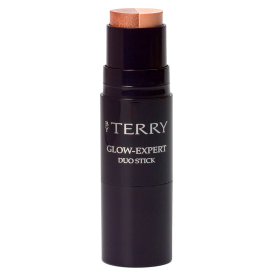 BY TERRY Glow-Expert Duo Stick Amber Light