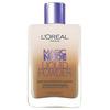L'Oréal Magic Nude Liquid Powder Bare Skin Perfecting Makeup SPF 18 Classic Tan 300