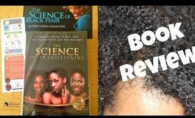 The Science of Transitioning | Book Review