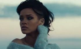 Rihanna - Diamonds - Makeup Tutorial - Music Video Inspired