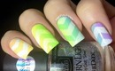 Top 10 Nail Designs of The Season - NO TUTORIAL - Nail Art Pictures Slideshow of NailPolishwars