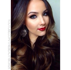 Filming this tutorial soon! Subscribe to my channel:Amanda Ensing