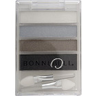 Bonnebell Eye Style Shadow Box Hip Hop Charcoals