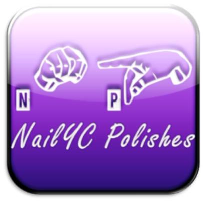 NailYC  P.