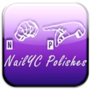 The N.P. Icon App