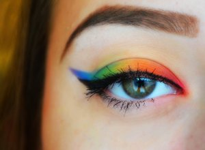 http://xoxopatty.blogspot.sk/2013/05/rainbow-eyeliner-duhova-linka.html