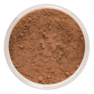 Loose Powder (25 g) PLMTN3 Natural Umber 3
