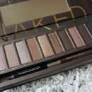 Naked-Urban Decay