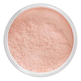 Loose Powder (25 g) PLMP Peach
