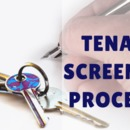 Easy Tenant Screening