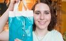Handmade Duct Tape Handbag Giveaway! (OPEN)