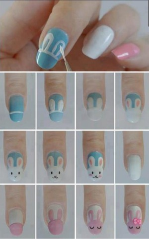 who will try this?? (I don't own this pic)