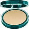 CoverGirl Clean Pressed Powder, Sensitive Skin Classic Ivory