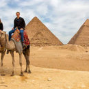 Private Egypt Tour Packages