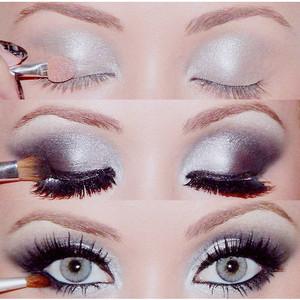 Makeup (32)