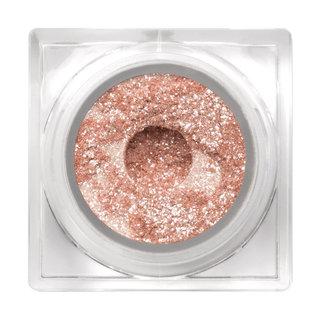 Lit Metals Nudity (Silver)