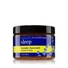 Bath & Body Works Aromatherapy Sugar Scrub Sleep - Lavender Chamomile