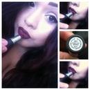 New Matte Lipstick