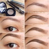 Brow tutorial !
