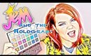 Jem & The Holograms Collection Review