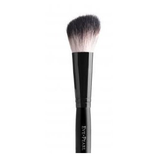 Eve Pearl 112-Blush Angled Brush-Natural