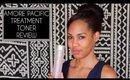 AmorePacific Treatment Toner Review | alishainc