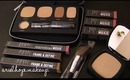 HAUL: bareMinerals New Ready Products