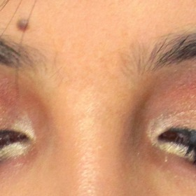 My Makeup Looks..............