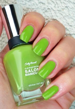 http://malykoutekkrasy.blogspot.cz/2013/04/sally-hansen-complete-salon-manicure.html