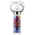 Sephora Collection Hello Kitty Graffiti Rollergirl
