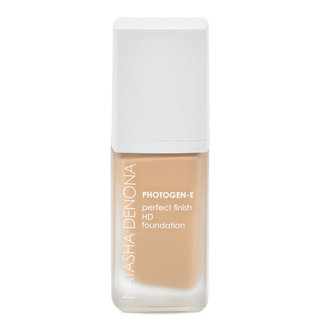 Natasha Denona Photogen-e Perfect Finish HD Foundation