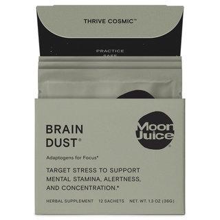 Brain Dust Sachets