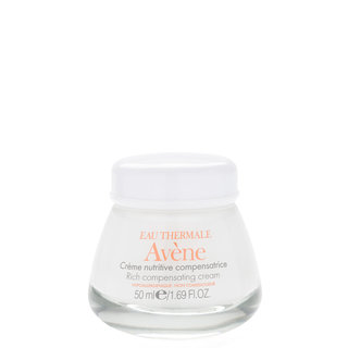 Eau Thermale Avene Rich Compensating Cream
