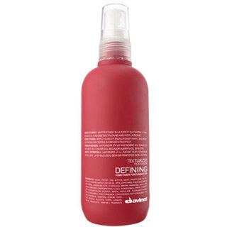 Davines Texturizing Spray