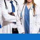 Bulk Billing Doctors in Brisbane