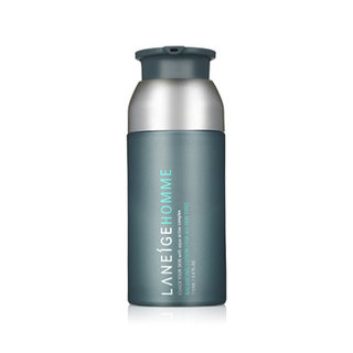 Laneige Homme Balacing Lotion
