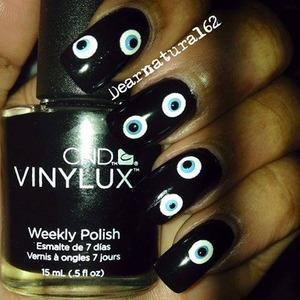 Check me out tutorial on www.youtube.com/dearnatural62