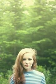 Lacey B.