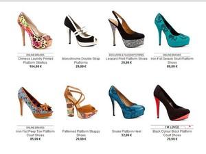 http://makeupfrwomen.blogspot.com/2012/04/shoes-glorious-shoes-xoxo.html
