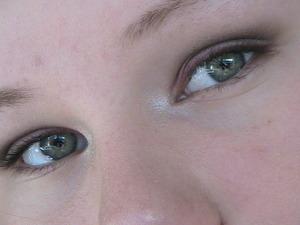 Beauty Blog 188