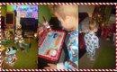 My Christmas Day | Danielle Scott