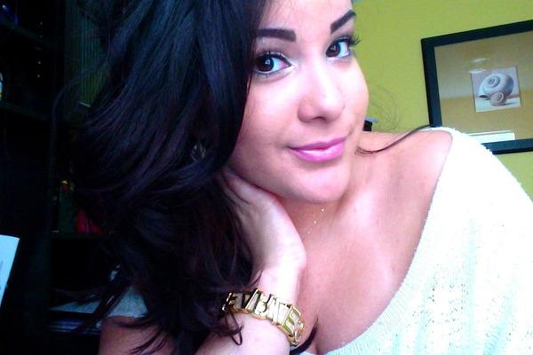 Mandy B.