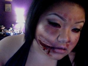 lip cutt