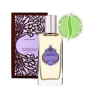 LAVANILA Vanilla Lavender