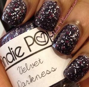 http://www.polish-obsession.com/2013/06/sindie-pop-velvet-darkness.html