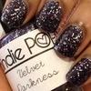 Sindie POP - Velvet Darkness