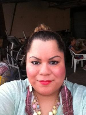 Maribel B.