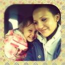 Me & My Princess <3