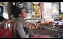 Reflections :: New York